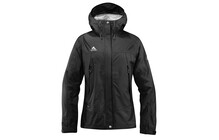 Vaude Women's Ortler Jacket black
